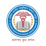 AIIMS-Recruitment