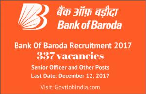 Bank-Of-Baroda-Recruitment-2017-768x493