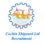 Cochin-Shipyard-Recruitment