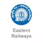 Eastern-Railways-Recruitment