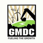 GMDC Vacancies at gmdcltd.co.in