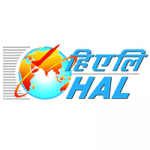 Hindustan Aeronautics Limited (HAL) Recruitment