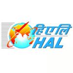 Hindustan Aeronautics Limited (HAL) Recruitment