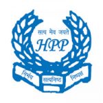 Himachal Pradesh Police Recruitment