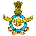 Indian Air Force Airman Recruitment - GovtJobIndia.com