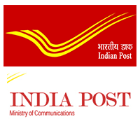 India Post Circle Recruitment Image by GovtJobIndia.com