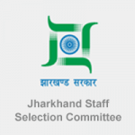 Jharkhand Staff Selection Commission - JSSC Recruitment