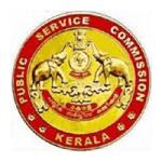 KeralaPSC-Recruitment