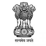 Lok Sabha Secretariat Recruitment, Government Jobs Vacancies