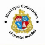 MCGM-Recruitment-Brihanmumbai Mahanagarpalika Recruitment-BMC