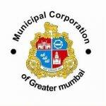 MCGM-Recruitment-Brihanmumbai Mahanagarpalika Recruitment-BMC
