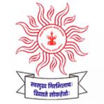 Maharashtra Public Service Commission - MPSC Recruitment