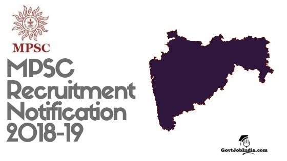 MPSC Tehsildar, naib Tehsildar recruitment