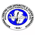 NCAOR-Recruitment