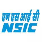 National Small Industries Corporation Limited - NSIC Recruitment