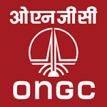 Oil and Natural Gas Corporation - ONGC Recruitment
