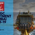 ONGC Mumbai Recruitment Notification 2018-19