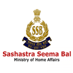 Sashastra Seema Bal SSB-Recruitment