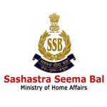 Sashastra Seema Bal SSB-Recruitment