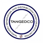 TANDEGO-Recruitment