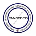 TANDEGO-Recruitment