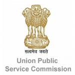 UPSC-Recruitment