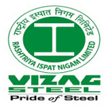 VizagSteel-Recruitment