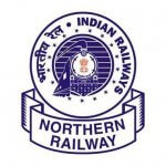 northern railway recruitment ner.indianrailways.gov.in