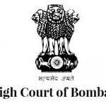 High Court of Bombay Recruitment