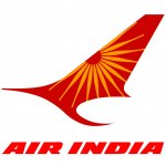 Air India Recruitment Jobs Notification