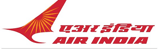 AirIndia-Recruitment-Notification