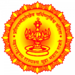 Directorate of Municipal Administration Maharashtra Recruitment