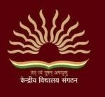 Kendriya Vidyalaya Sangathan kvsangathan.nic.in Recruitment