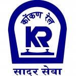 Konkan Railway recruitment - कोकण रेल्वे कॉर्पोरेशन लिमिटेड भरती