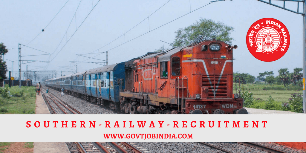 sr-southern-railway-recruitment-indianrailways-gov