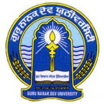 Guru Nanak Dev University (GNDU) Recruitment