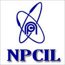 NPCIL Recruitment Notification