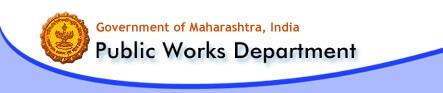 PWD MaharashtraRecruitment