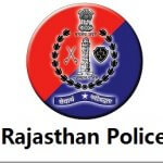 Rajasthan Police Department Online Recruitment Notification
