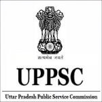 UPPSC Uttar Pradesh Public Service Commission Recruitment Drive Notification