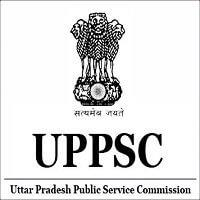 UPPSC Uttar Pradesh Public Service Commission Recruitment Drive Notification