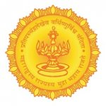 food and civil supply department maharashtra recruitment
