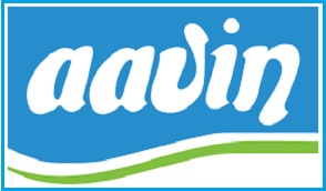 AAVIN Milk Recruitment Notification