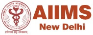 AIIMS New Delhi Nursing Officer Grade B recruitment