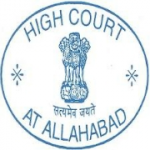 Allahabad hgh Court Group C and Group D recruitment