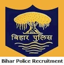 Bihar Police Recruitment - Bihar Police Jobs