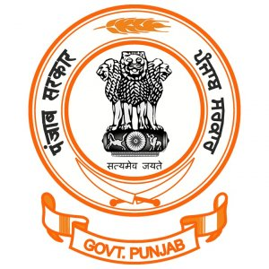 Department of Water Supply and Sanitation punjab PBDWSS Recruitment