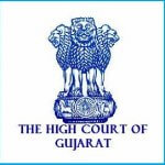 Gujarat high court recruitment notification - career