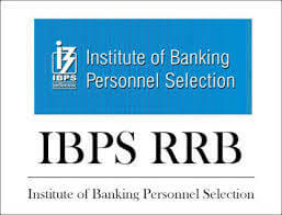 IBPS RRB recruitment Notification