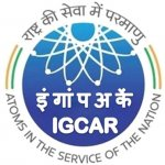 IGCAR Kalpakkam Recruitment Notification